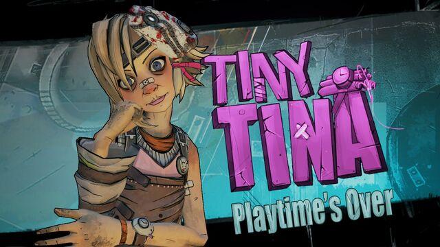 File:Tiny Tina DLC Intro.jpg
