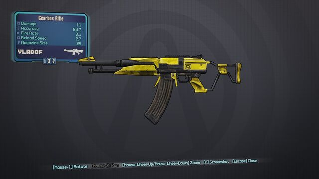 File:GearboxRifle2.jpg