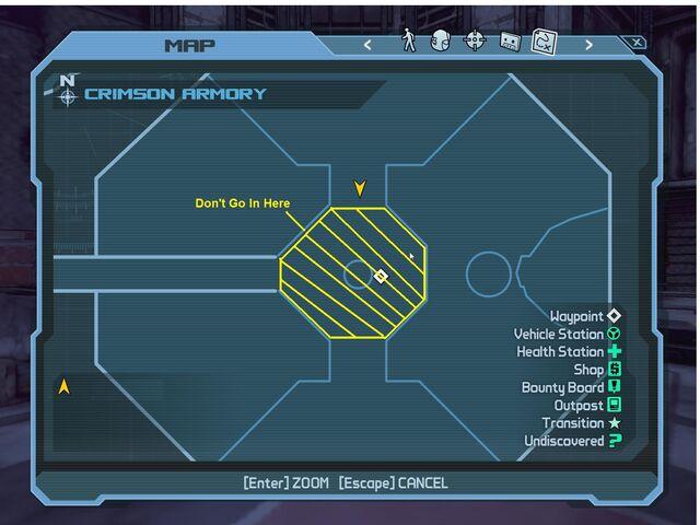 File:FarmoryOctagonalRoomMap.jpg