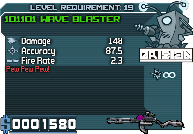 File:101101 Wave Blaster.png