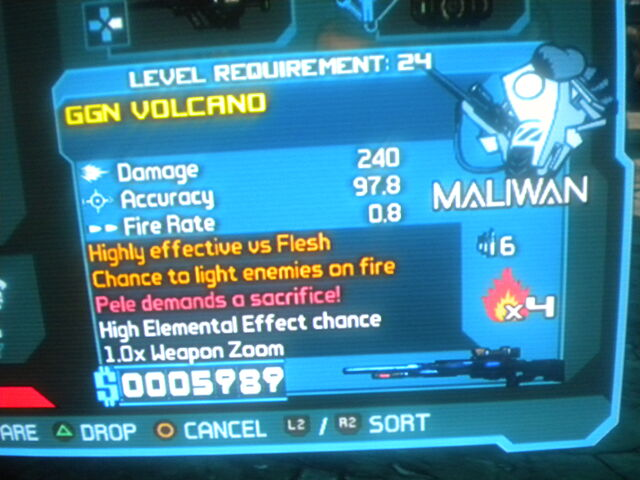 File:GGN Volcano.jpg