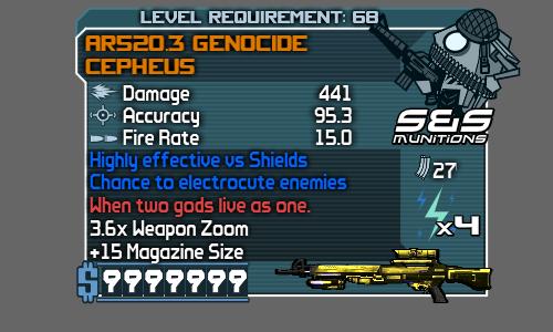 File:AR520.3 Genocide Cepheus00039.png
