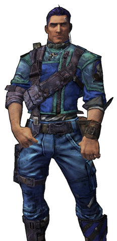 File:BL2-Axton-Skin-Blue Serenity.png