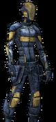 BL2-Zer0-Skin-Azure Knight