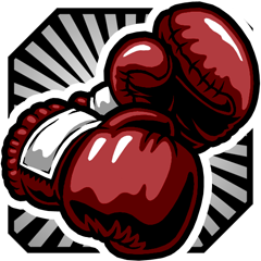 File:Went Five Rounds.png