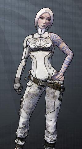 File:Outfit Maya All-seeing Eye.jpg