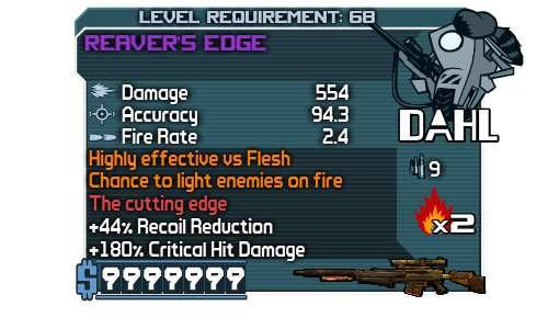 File:Fry Reaver's Edge fire.png