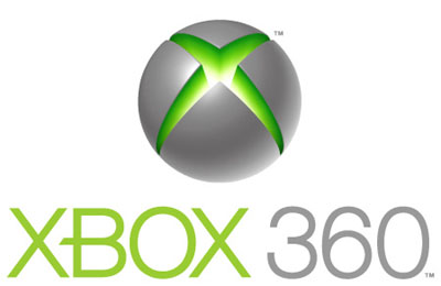 File:Xbox360logo1.jpg