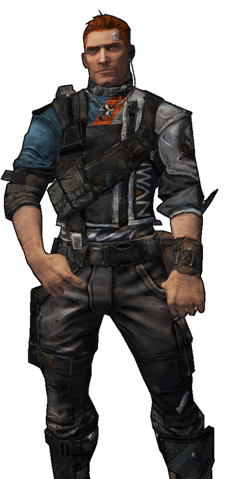 File:BL2-Axton-Skin-Maliwan Style.png