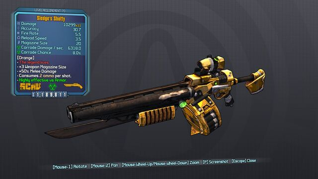 File:Sledge's Shotty 70 Orange Corrosive.jpg