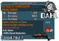 AX300 D Shredder Anaconda.png