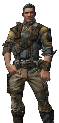 File:BL2-Axton-Skin-Tediore Low Price.png