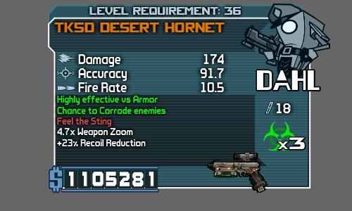 File:TK5D Desert Hornetr.png