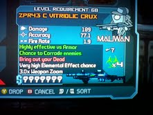 File:Maliwan-Crux-Borderlands2.jpg