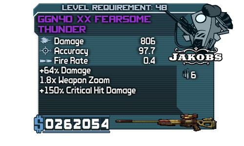 File:GGN40 XX Fearsome Thunder.png