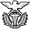 File:Centurion icon.png