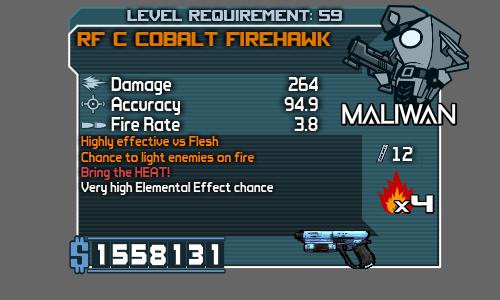 File:RF C Cobalt Firehawk.png