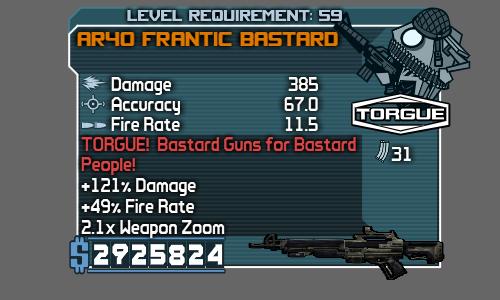 File:AR40 Frantic Bastard.png
