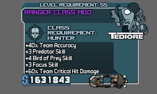 File:Ranger Class Mod B.png