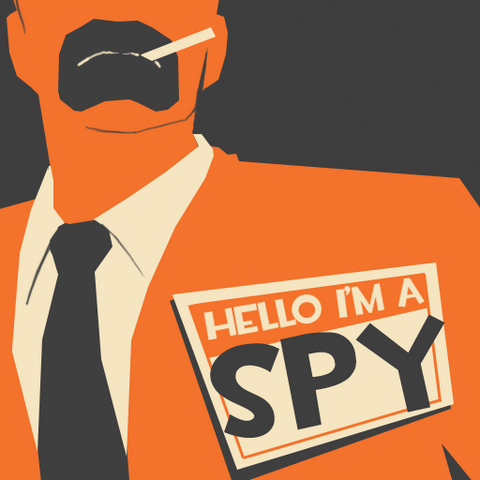 File:Tf spy fyi i am a spy.png
