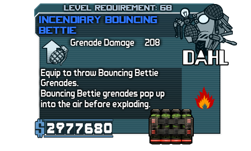 File:Fry Incendiary Bouncing Bettie 2.png