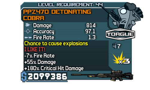 File:PPZ470 Detonating Cobra.png