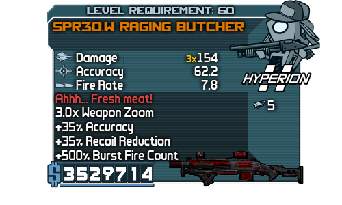 File:SPR30.W Raging Butcher.png