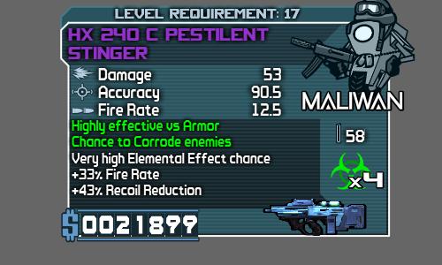 File:HX 240 C Pestilent Stinger.png
