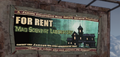 Low rent.png