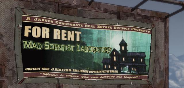 File:Low rent.png