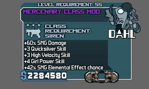 File:Mercenary Class Mod.png