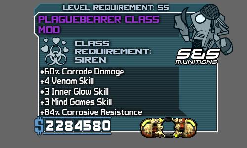 File:Plaguebearer Class Mod.png