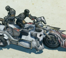 Biker (faction)