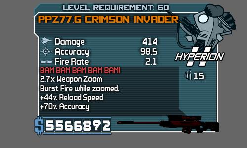 File:Hyperion Crimson Invader.png