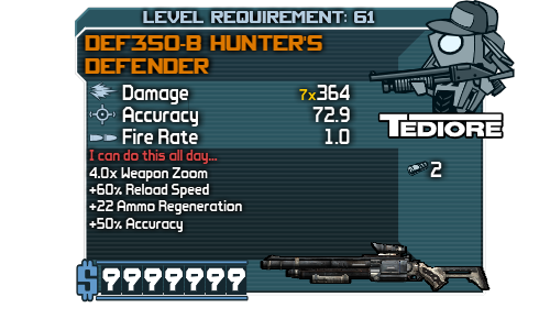 File:DEF350-B Hunter's Defender.png
