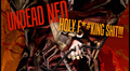 1300200-undead ned super.png