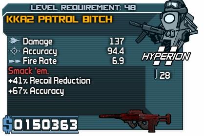 File:KKA2 Patrol Bitch.jpg