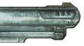 Revolver-barrel-5.png