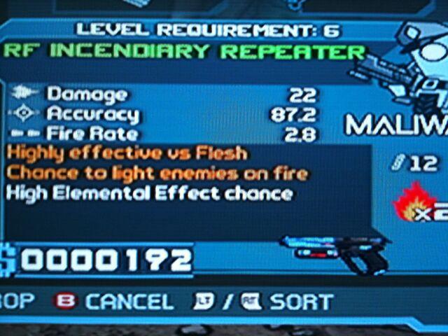 File:Repeater 1.jpg
