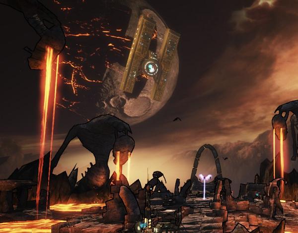 File:Talon of gods.png