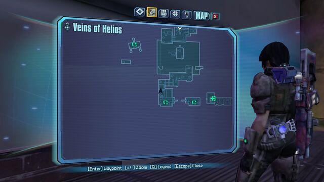 File:Veins helios vault symbol 2 map.jpg