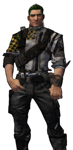 File:BL2-Axton-Skin-Torgue Explosiveness.png