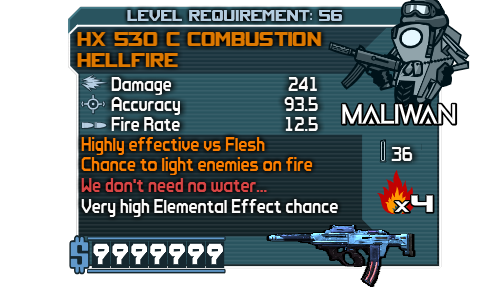 File:HX 530 C Combustion HellFire.png