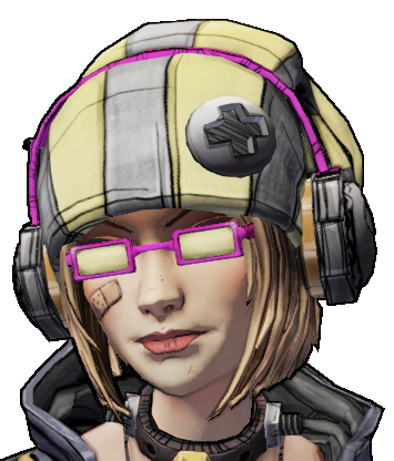 File:BL2-Gaige-Head-Don't Stop the Beat.png
