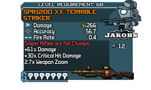 File:SPR1200 XX Terrible Striker.png
