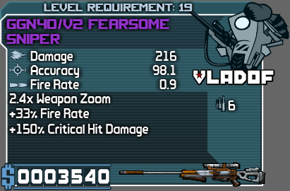 File:Vladof GGN40 V2 Fearsome Sniper.png