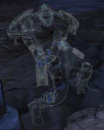 File:Cloaked infiltrator.png
