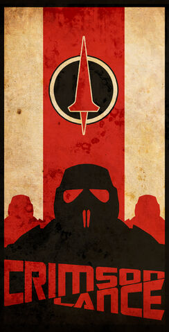 File:Crimson-Lance-Poster-3.jpg