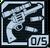 GunCrazyIcon