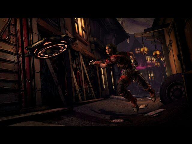 File:Tales Athena.jpg